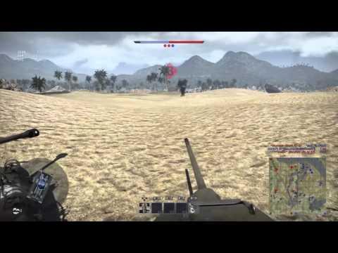 War Thunder Mighty Russian Steel