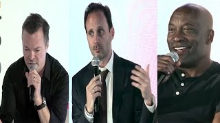 The State Of EDM   IMS Music Summit   Hollywood  