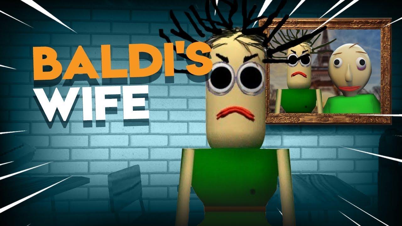 baldi-has-a-wife-baldinas-basis-in-education-literary-grammar