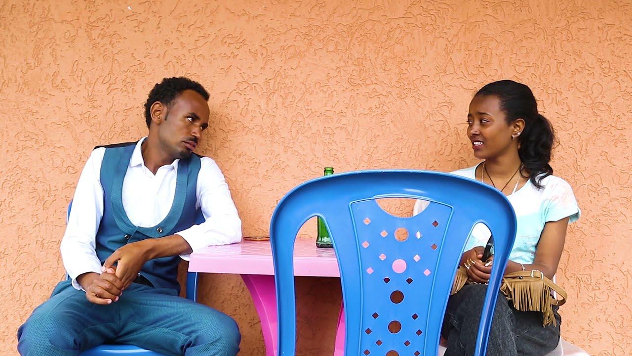 Download Hin Seene-Fiilmii Afaan Oromoo Haaraa-2021