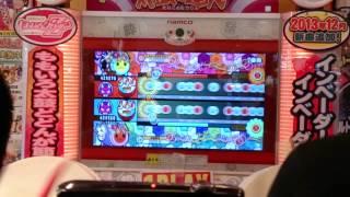 1Player まつよし 2Player:ねぎ!? 初見フルキターー三( ゜∀゜) 初プレ...