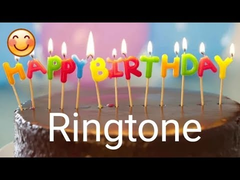 happy-birthday-ringtone-2019,-happy-birthday-ringtone-download.link