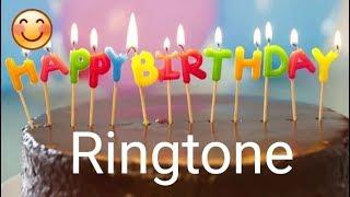 happy birthday ringtone 2019, happy birthday ringtone download.link