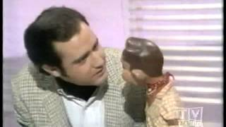 ANDY KAUFMAN INTERVIEWING HOWDY DOODY (sous titres francais)