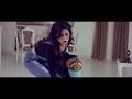 Girl Ok | A-Kay ft. Deep Jandu | Latest Punjabi Song 2017