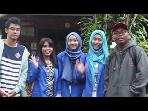 Tour to Ubud Gianyar Bali