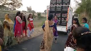 Sabse superhit dance ladies superstar Hindi official channel