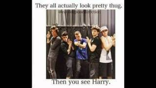 One Direction Imagines and funny pictures :)