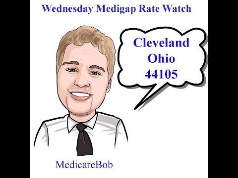 ohio-medicare-supplement-quotes---ohio-medigap-rates---cleveland-plan-g-quotes