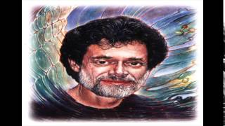 Terence Mckenna Rimshots 061   Next Week I will Get on the Internet