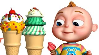 Video TooToo Boy - Ice Cream Add Ons Episode | Cartoon Animation For Children | Funny Comedy Show download MP3, 3GP, MP4, WEBM, AVI, FLV September 2018
