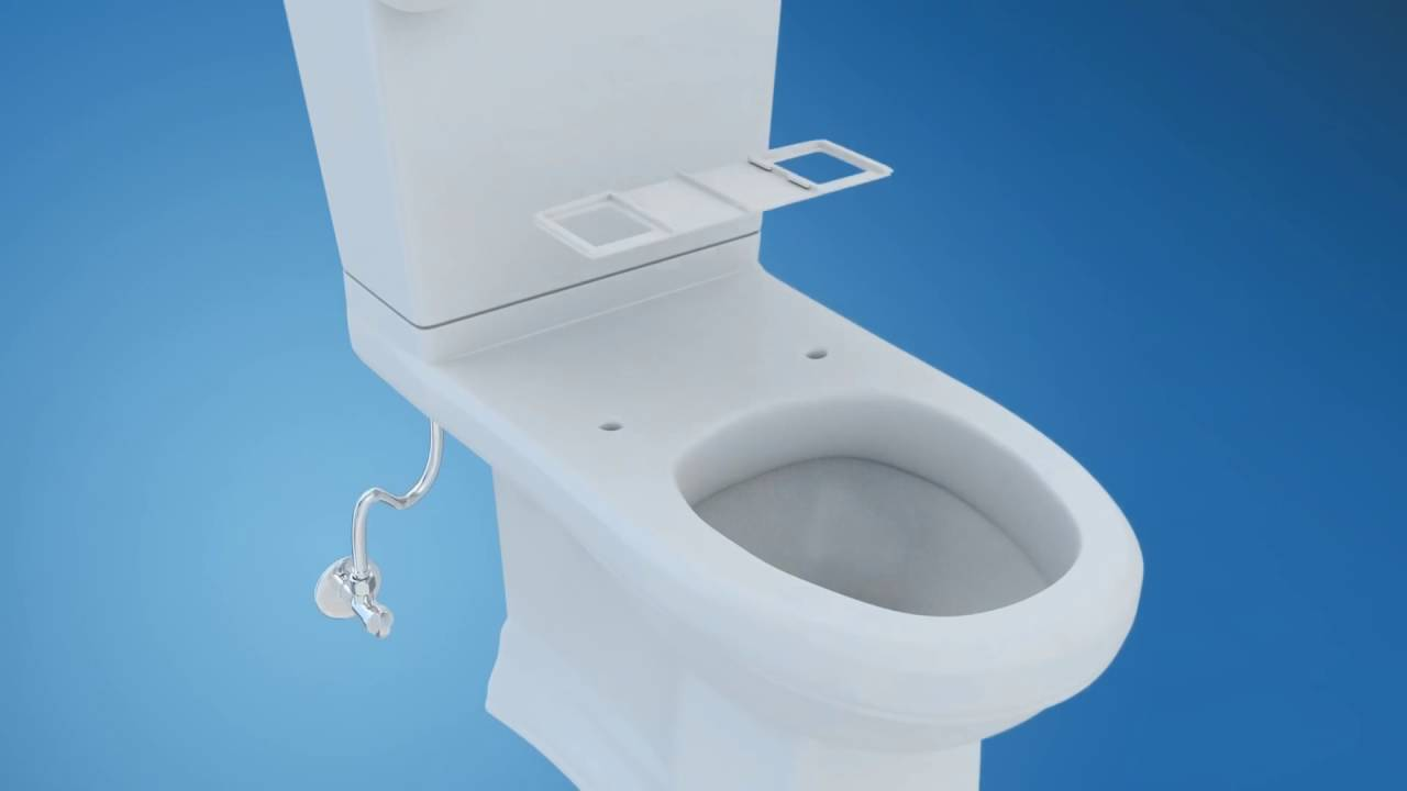 10 Best Bidet Toilet Seats Of 2020 Recommended By Experts