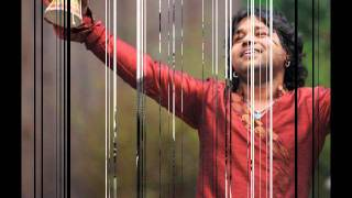 Kailash Kher- Tu Kya jaane (Rangeele) with Lyrics
