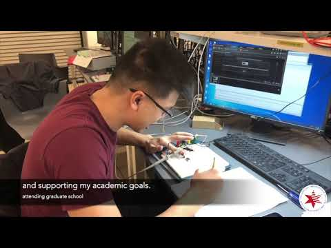 Career & Scholarship Resources – Chicago Engineers Foundation