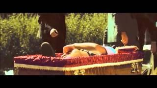 Смотреть клип Mostro - Madò Regà