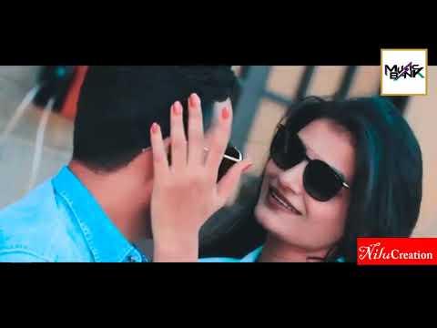 හුස්ම ඔයාhusma Oya Sandeep Jayalath New Sinhala Music Video 2019aluth Sindu