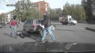 ЗАПИЛИ ШОУ Лыжник - Баптист