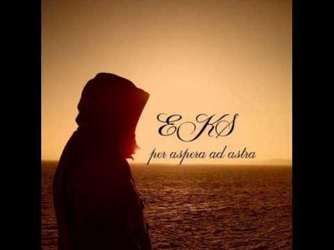 EKS - Dziękuję