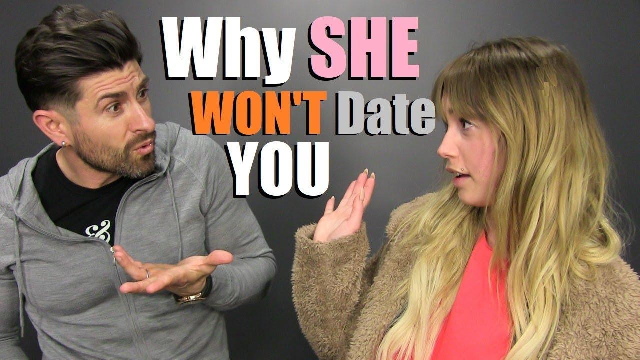 sunt alfa m online dating