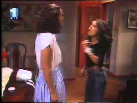 Micaela manda Carmem se afastar de José