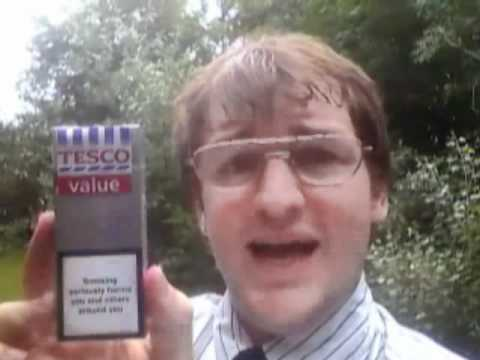tesco-value-cigarettes-funny-(advert-#9s1)