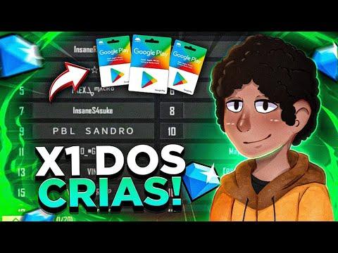 🔥LIVE X1 DOS