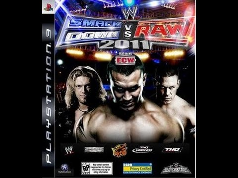 How to download & install wwe smackdown vs raw 2007 pc game setup.