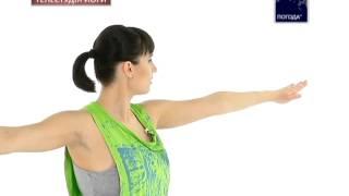 йога для беременных с Еленой Якименко 2 (укрепляем ноги и спину)(Видео занятия йогой универсальны и расчитаны на любой уровень подготовки и срок беременности., 2014-01-18T23:04:15.000Z)