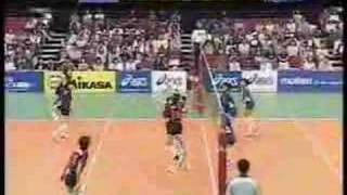 Megumi Krihara PV-③ Pioneer! 栗原恵 栗原 恵 kurihara megumi.