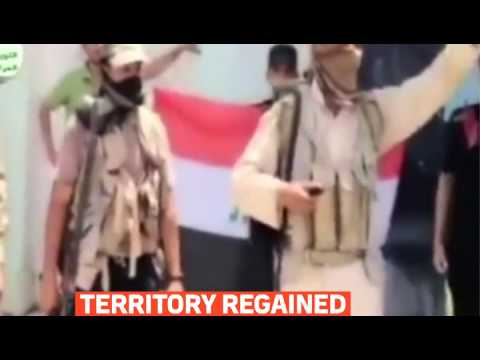 mitv - Iraq launches air strikes targeting Islamic State in Iraq and Levant positions in Mosul