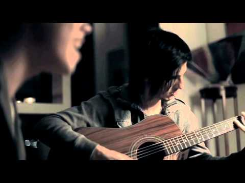 Crown The Empire  Wake Me Up Acoustic