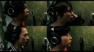 菅田将暉らが歌う!映画『キセキ −あの日のソビト−』本編特別動画「道」Short ver.