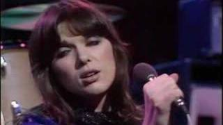 Watch Heart Dreamboat Annie fantasy Child video