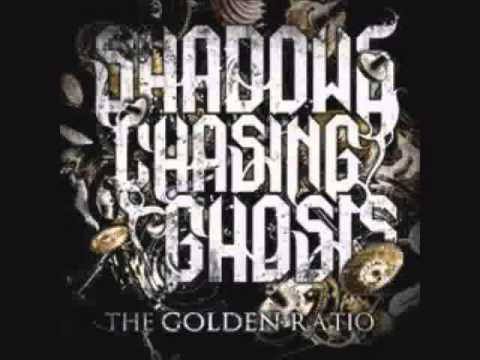 ♪♪  Shadows Chasing Ghosts - Sunlight  ♪♪