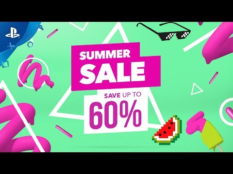 summer-sale-|-24th-july---21st-august-|-playstation-store