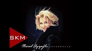 Doktor Civanım - Meral Azizoğlu (Official Audio)