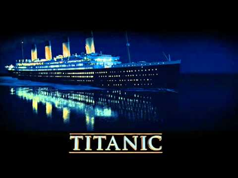 James Horner & Celine Dion - Titanic Soundtrack (DeeJayChriss Mix)