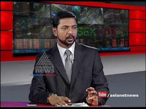 Latest Stock Market Analysis | Market Watch 18 Dec 2016