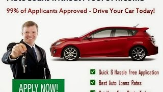 Roadloans Bad Credit Auto Loans >> ninja car loans - Make money from home - Speed Wealthy