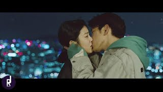 [MV] Fromm (프롬) - With You | He Is Psychometric (사이코메트리 그녀석) OST PART 2 | ซับไทย