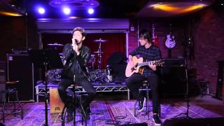 ONE OK ROCK- Cry Out (Acoustic Version)/アコースティックver. [HD]