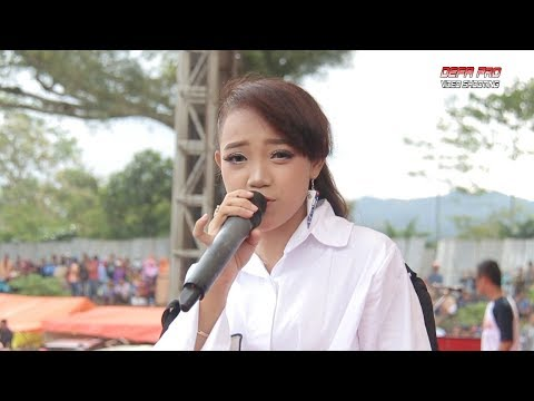 Download Lagu Aku Takut Versi Koplo Mp3