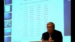 П.П. Горяев. Код Бога. Волновая генетика