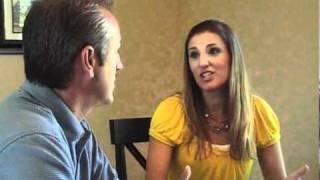 David Gring - Steiner Homes LTD. - Director of Sales