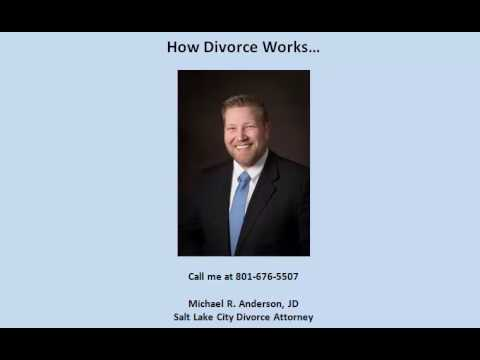 Divorce Papers Lawyer Bluffdale UT Lawyer 801-676-5506 Divorce & Legal Separation in Utah