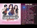Best House Danchedut DJ Remix