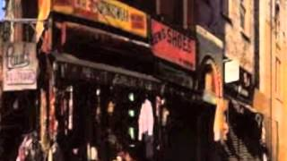 "Beastie Boys ""Ask for Janice/The Maestro"" Commercial & Message"