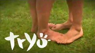 Tryo — Toi et moi