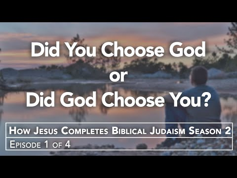 part1 Jesus Christ Resurrection Scientific Proof! from YouTube · Duration:  29 minutes 36 seconds