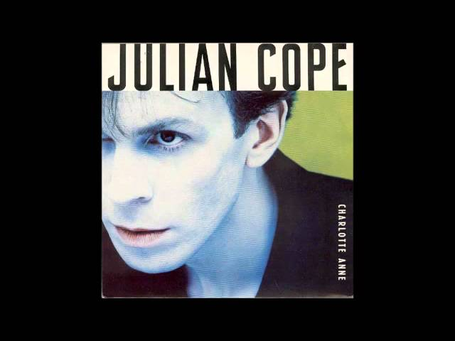 julian-cope-charlotte-anne-thedompepe